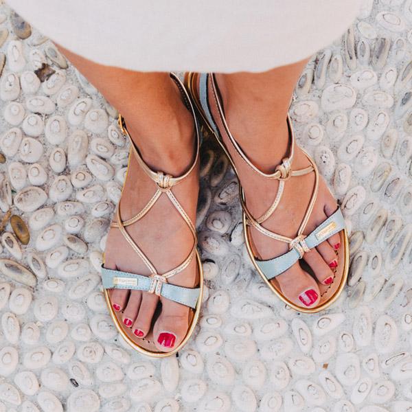 Boty, kabelky, obuv a oblečení online | Boty Spartoo | Doručení ...