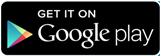 Objevte všechny vaše zákaznické výhody s aplikací Android