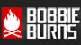 Bobbie Burns