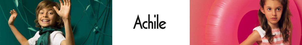 Achile