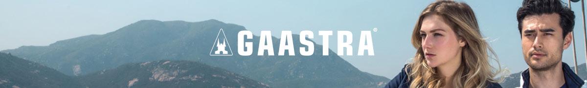 Gaastra