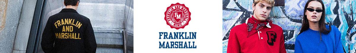 Franklin & Marshall