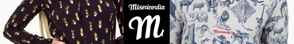 Misericordia