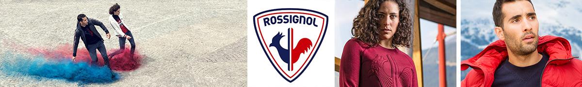 Rossignol
