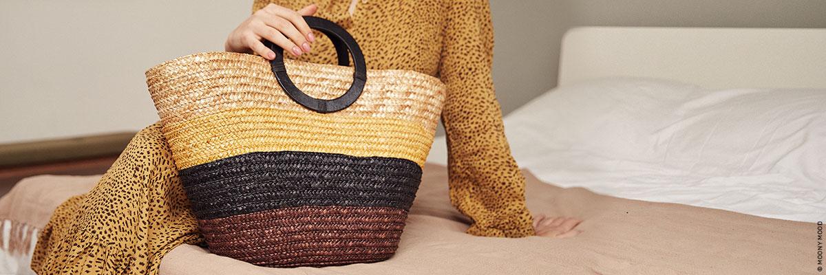 Maxi tašky